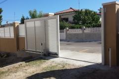 Puerta_Corredera03